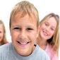 Sociale vaardigheidstraining voor kinderen (11-14 jaar)