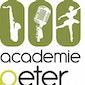 Infodag Academie Peter Benoit