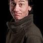 Bert Gabriëls brengt comedy over 'sociale bescherming'