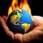 Davidsfonds organiseert: Gezinswandeling