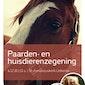 Paarden- en huisdierenzegening