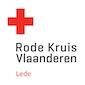 Eetfestijn Rode Kruis Lede