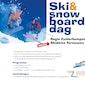 Ski- en snowboarddag in Skidôme Terneuzen