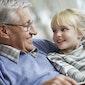 Pensioen in zicht