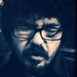 Santa Maradona Disco Club feat. Diego Armando (Eclectic & Groovy)