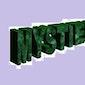 Voordracht 'Mystiek en Spiritualiteit door de eeuwen heen'