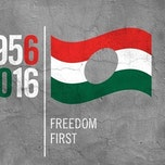 Festival of Freedom 1956-2016