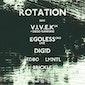 Rotation XL