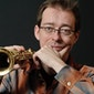 Carte Blanche à Fabrice Alleman - River Jazz Festival