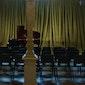 Concertino: Frans programma