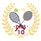 Kinderolympiade Badminton & Tennis