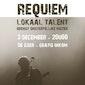Top Secret Requiem