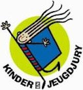 KJV groep 5 (enkel voor kjv-leden)