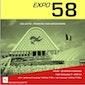 Tentoonstelling 58 Jaar - Expo 58
