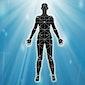 Gratis info-avond Reconnective Healing® en The Reconnection®