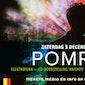 Pomrad + Raveyards + Go March