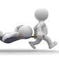 Eerste Hulp bij Sportongevallen - Bierbeek