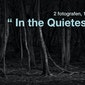In the Quietest Moments