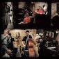 In Concert: Ewout Pierreux Quintet