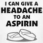 Aspirine 17