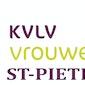 Opstap met KVLV Sint-Pieters-Kapelle naar het Schlagersfestival te Hasselt