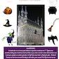Leuven behekst : Leuven+ goes spooky !