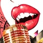 Horror Karaoke & Dance @BDA