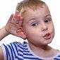 Moet mijn kind nog luisteren?
