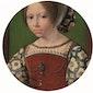 Lieve Blancquaert, curator aan het woord