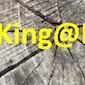 King@Lear