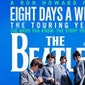 Filmhuis: The Beatles: Eight Days a Week - The Touring Years