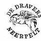 Gewestelijk ponytornooi ponyclub de Dravers Neerpelt