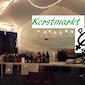 Chiro Spratike's kraampje @ kerstmarkt Kortessem