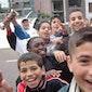 Diversiteit en identiteitsontwikkeling bij jongeren - Geannuleerd