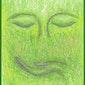 Proefles: Meditatie en Mindfulness