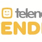 Basketclub Telenet Oostende - Basic-Fit Brussels