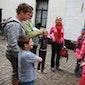 Kip van Troje presenteert: Suikerpoppenfee in Lochristi