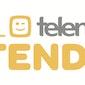 Basketclub Telenet Oostende - Proximus Spirou Charleroi