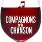 Nieuwjaarsconcert - Compagnons de la Chanson