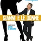 FILMFORUM 2 : Gianni e le Donne