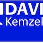 900 jaar parochie geschiedenis van Kemzeke