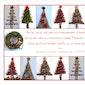 Kerstmarkt 't Evenwicht
