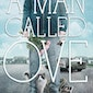 FILM - A man called Ove