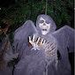 Abdij van't Park Fakkeltocht - Halloween Editie