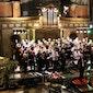 Kerstconcert: Vilvoorde zingt kerstliedjes op de tonen van het orgel