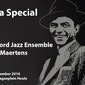 Sinatra Special