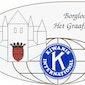 Wijndegustatie Kiwanis Borgloon 'Het Graafschap'