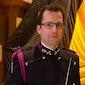 Klassiek: Koninklijke Muziekkapel van de Gidsen met special guest