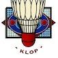 Rekreatief Badminton Toernooi Pluimke Klop 2018