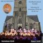 Winterconcert K.H. Sint-Martinus Overijse
